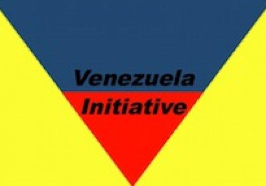 Newsletter - News from Venezuela - August 2013