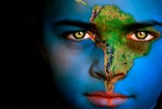 Monitor Interamericano (Boletín Quincenal)