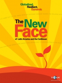 The new face of Latin America