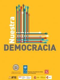 Estado de la Democracia en las Americas