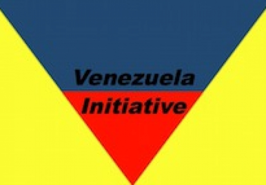 Newsletter - News from Venezuela - January 2014