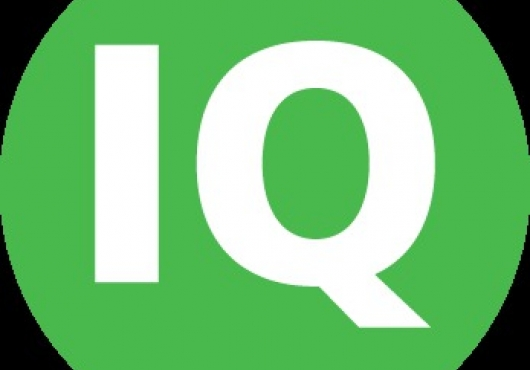 IQLatino: Boletín sobre desarrollo