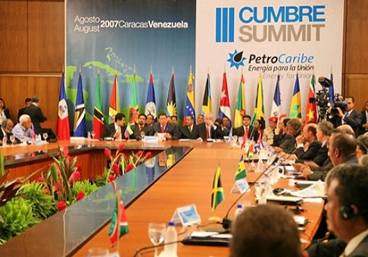 Presidente CDDA: Cuba y Petrocaribe, un derroche inaceptable