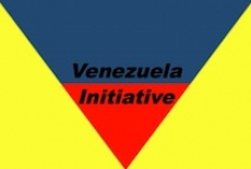Newsletter - News from Venezuela - August 2013