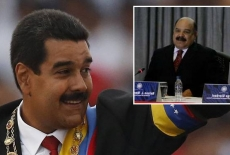 The economy, the worst nightmare of Venezuelans, and the Maduro Administration