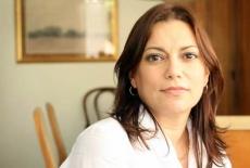 Entrevista CDDA: Marianela Balbi (IPYS)