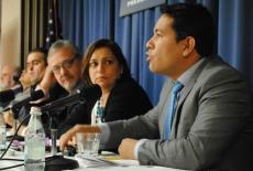 Entrevista CDDA: Marco Antonio Ponce (OVCS)