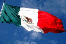 [EVENT] Mexico's Moment: What to Expect from the Structural Reforms?