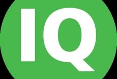 IQ Latino: Boletín sobre Desarrollo