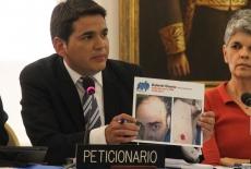 Entrevista CDDA: Marco Antonio Ruiz (SNTP)