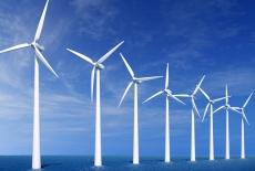 La innovación en energía va más allá de la tecnología