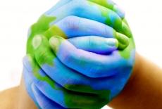 Celebrarán en Argentina un congreso internacional sobre RSE