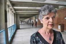 Entrevista CDDA: Ligia Bolivar