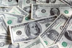 Presidente CDDA: ¿Por qué no hay dólares?