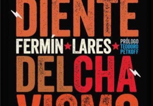 El Expediente del Chavismo