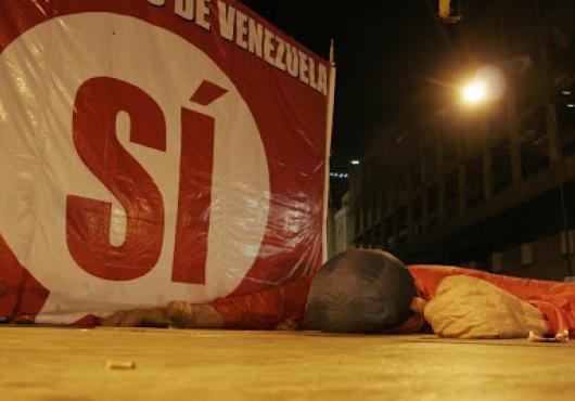 An lisis posreferendo constitucional en venezuela cdda for 1050 connecticut ave nw 10th floor washington dc 20036